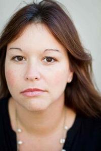 Lisa Ludden