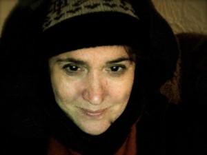 Susan Prevost