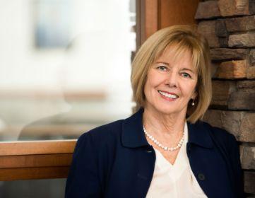 Christine Beck