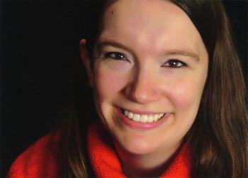Katie (25)