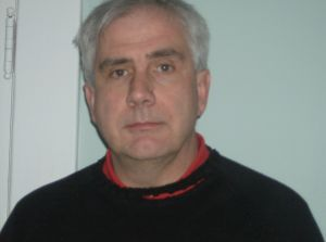 john-riley