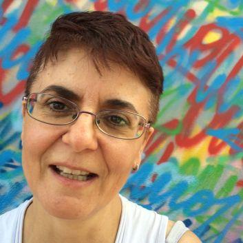 Alessandra Bava