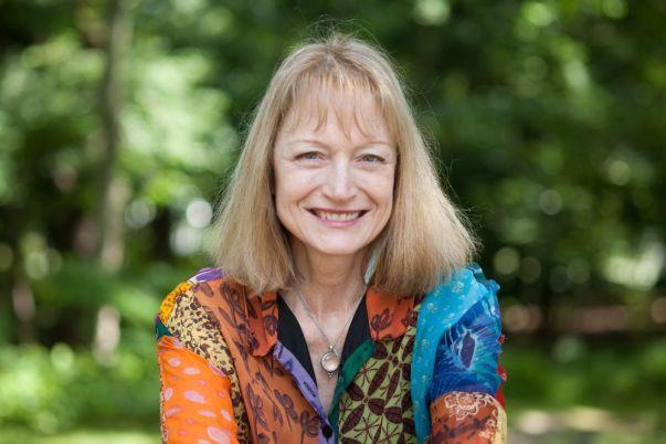 Karen Herceg