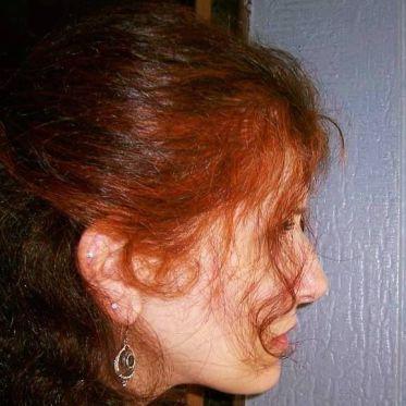 Michelle Reale