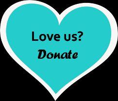 MHR donate