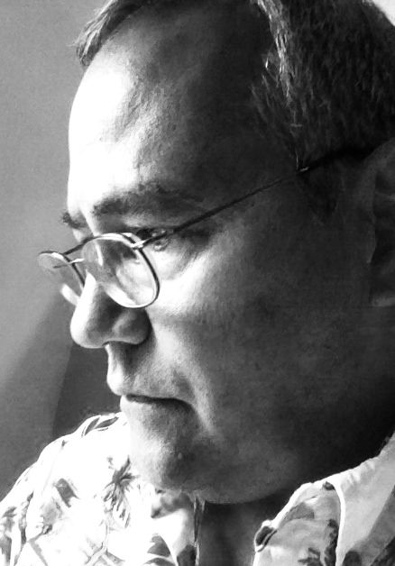 Robert Okaji