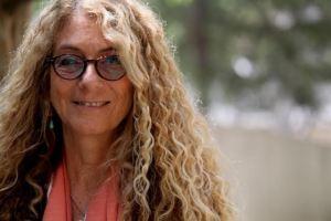 Donna Spritz