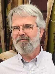 Jeff Burt NP1