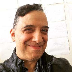 Joey Nicoletti_Headshot_jpg