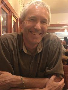 Michael G