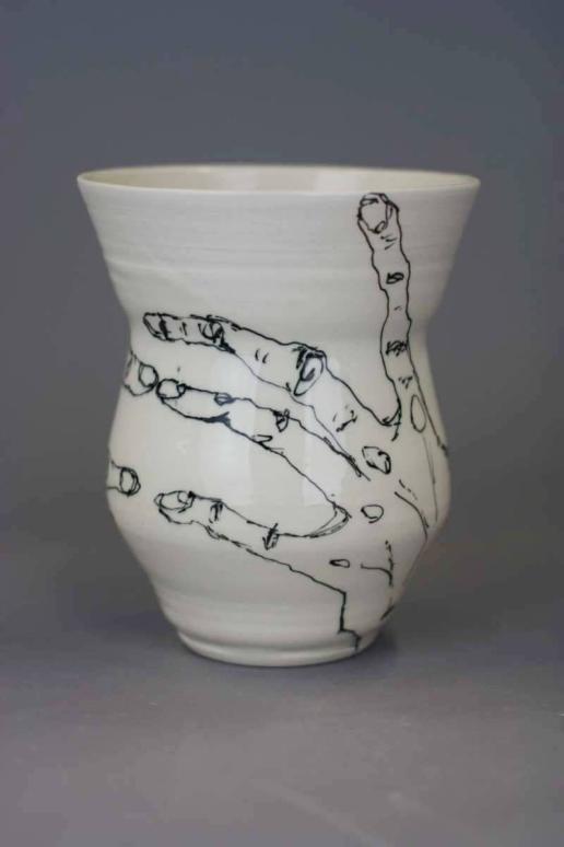 Handheld (ceramic)