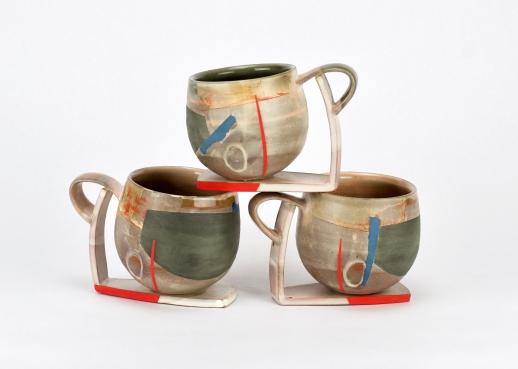 Pedestal Mugs.jpg