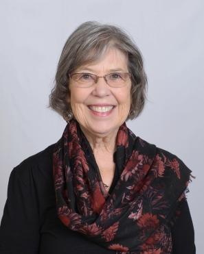 Margaret Ann Koger